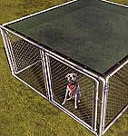 Kennel Covers